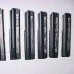 5 dicas para aumentar a vida útil da bateria do seu notebook