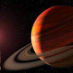 Homem descobre quatro novos planetas usando computador