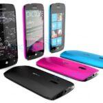 Windows 7 + Nokia – Telefone conceito revelado!