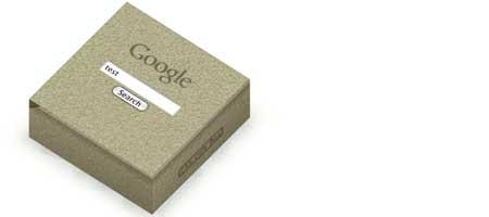 GoogleBox