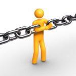 Saiba qual a sua importância dos Backlinks