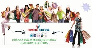 Os produtos mais vendidos no e commerce