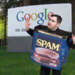 Google muda algoritmos de pesquisa na mira dos fraudadores digitais