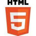 Veja o poder do HTML5 e CSS3
