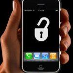 Seu iPhones pode ser hackeados em apenas 6 minutos
