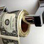 Dicas para ganhar dinheiro com seu Blog