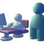 5 alternativas para o Messenger online