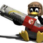 Introdução ao shell script Linux