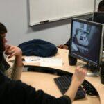 Os melhores programas gratuitos para criação de vídeo aulas