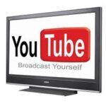 Jovem cria petição para mudar o YouTube