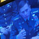 EUA desenvolvem software para manipular opiniões nas Redes Sociais