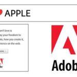 Adobe lança ferramenta que converte Flash em HTML5