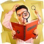 Dicionários online – Diga adeus aos erros de português