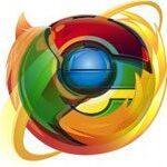 A empresa de segurança afirma ter hackeado o Chrome