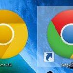 Como colocar ícone dourado no Google Chrome