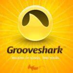 Esqueça as rádios online –  Grooveshark o melhor lugar para ouvir musica na Internet