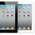 Steve Jobs apresenta o esperado iPad 2 (vídeo oficial)