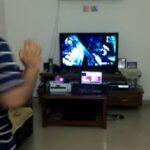 Hacker consegue controlar PS3 com o Kinect do Xbox 360