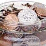 Alternativas ao Adsense para ganhar dinheiro com seu site