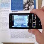 OCR online – Converta imagens em textos direto de seu navegador