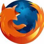 Como colocar de volta barra de status no Firefox 4