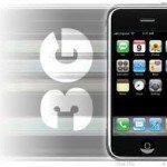 Use seu celular como modem 3G [vídeo]