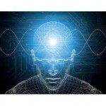 Áudio curso – Leitura dinâmica e memorização