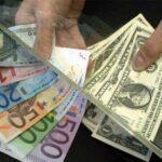 Conversão de moedas online