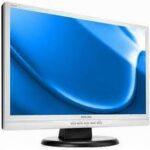 Curso de reparo e manutenção de monitores LCD