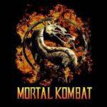 Veja Todos os Fatalities de Mortal Kombat