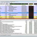 Process Explorer – Baixe o super gerenciador de tarefas