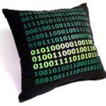 bits, bytes e outras unidades de medida de informação digital