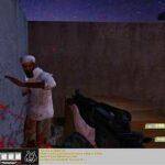 Morte de bin Laden vira jogo online