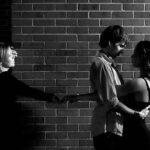 Redes sociais para amantes fazem sucesso no Brasil