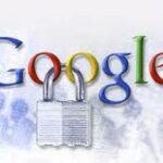Usuários do Gmail não devem esperar por privacidade, diz o Google