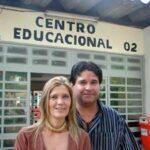 Professores brasileiros desenvolvem sistema digital de controle de chamadas