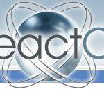 Conheça o ReactOS, o Windows Open Source
