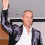 Suíço cria partido politico contra o PowerPoint