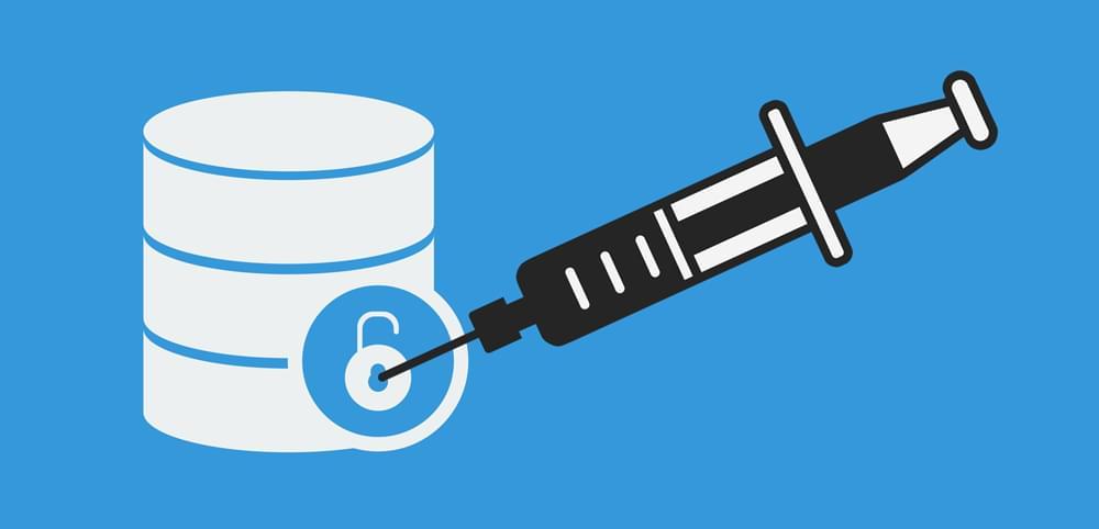 Tudo sobre Injeção SQL – Você está Protegido?