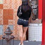 Cidade alemã instala parquímetros para cobrar imposto das prostitutas