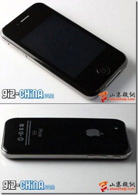 iphone-5-prototype