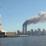 Especial -10 anos do 11 de setembro, todas as faces da historia
