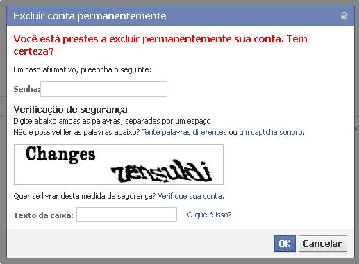apagar_facebook_02