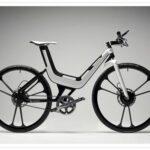 Conheça a Bicicleta com Android e Tecnologia de Fórmula 1