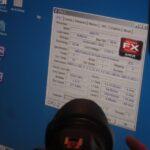 AMD pulveriza record mundial de overclocking com o Bulldozer