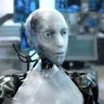Software consegue fazer as pessoas acreditarem que é um ser humano