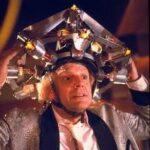 Cientistas conseguem reproduzir imagens do cérebro