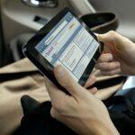 MEC vai distribuir tablets aos estudantes das escolas públicas