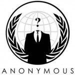 Anonymous derruba rede com mais de 1.500 pedófilos