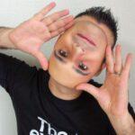 Empresa japonesa cria replicas 3D ultra-realistas do rosto